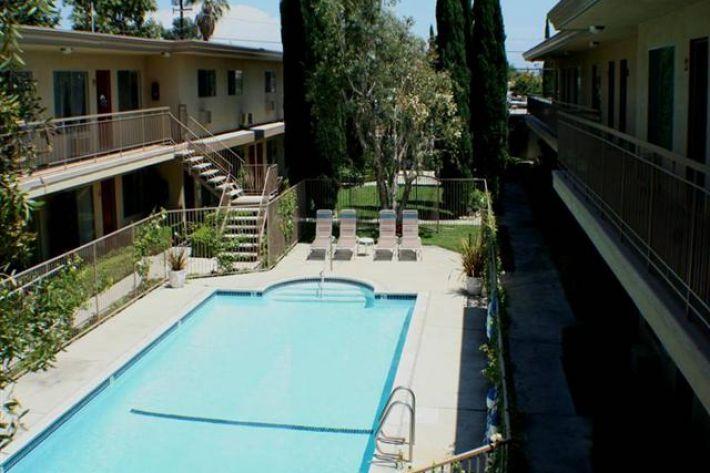 Hallmark Property Management Huntington Beach Ca