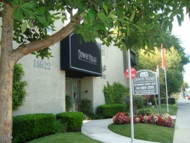 11628 Bellflower Blvd.