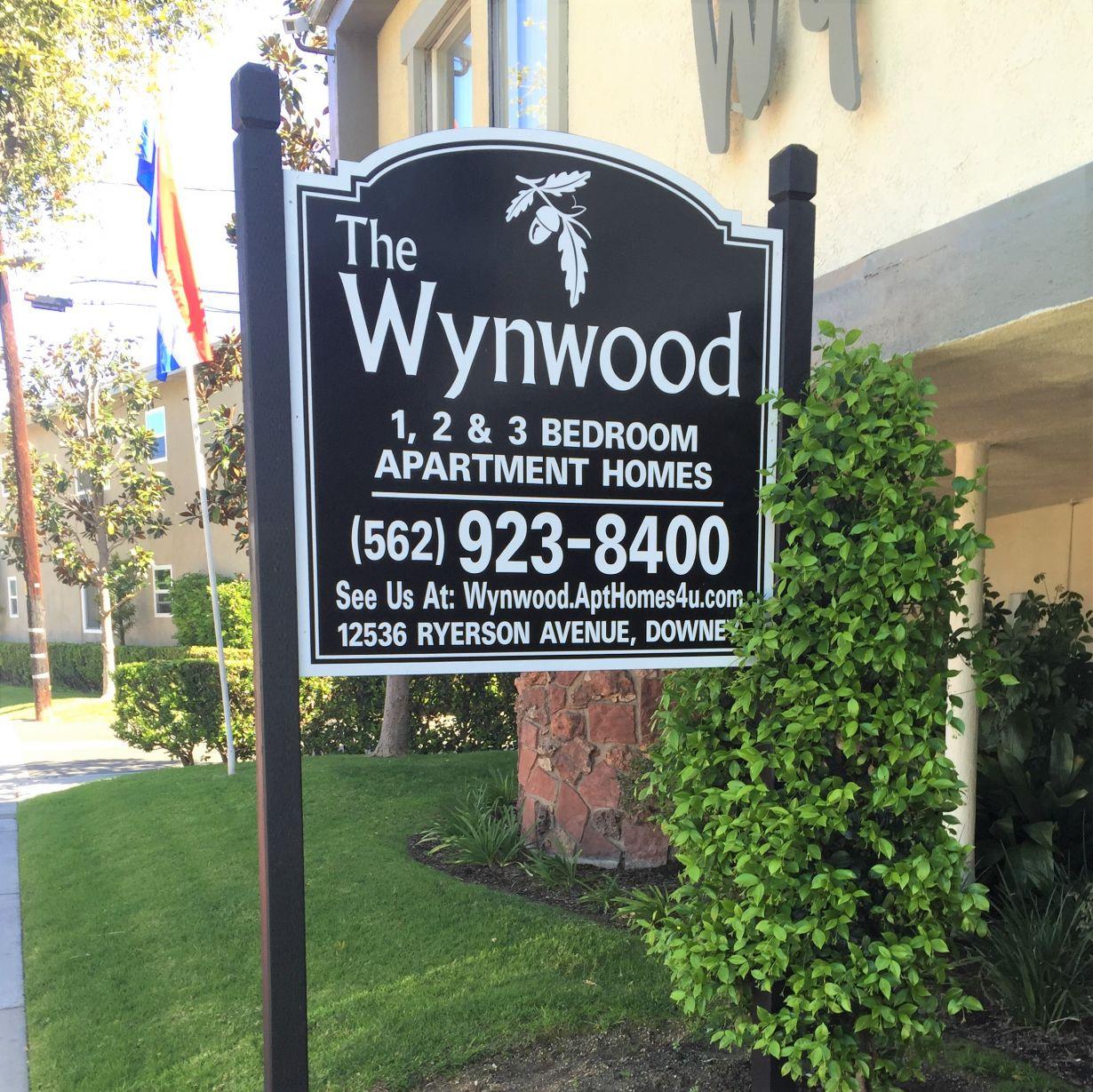 Rental Properties In LA And Orange County